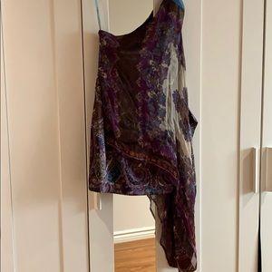 Marciano dress size M